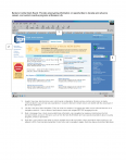 Module design and CMS specifications included in Banker Life Sales Portal Planning Brief