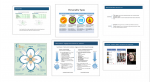 Discovery and strategy help define and focus a direction for Britannica Updates.