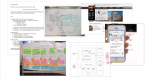 Brainstorming, empathy maps and affinity diagraming help align business objective with design decisions at Britannica.